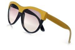 Female Sunglasses Stock Photos