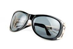 Female sunglasses Royalty Free Stock Photo