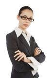 Female teacher Stock Photos