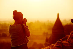 Travel photography royalty free stock images