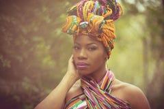 femininity foto de stock