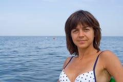 Femme photo libre de droits