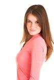 Femme #403 d'affaires Photos libres de droits