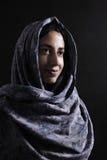 Femme Images libres de droits