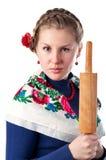 Les connaissances avec des filles de lUkraine lagence