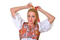 Rencontre femme slovaque gratuit - Champlain Continuing