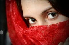 femmes de vail Photographie stock libre de droits