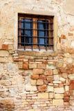 Fenêtre Images stock