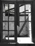 Fenêtre Images libres de droits