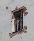 Fenêtre Image libre de droits