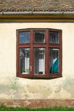Fenêtre 20 Image libre de droits
