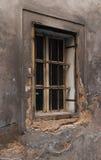 Fenêtre d'oublier Images libres de droits
