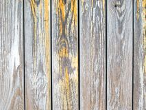 Fence. Royalty Free Stock Photography