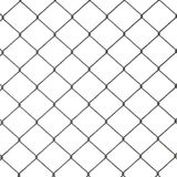 Fence Royalty Free Stock Images