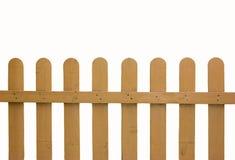 Free Fence Stock Photo - 14111590