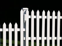 Fence Stock Photos
