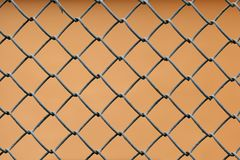 Metal Grate Stock Photo Image Of Gaol Guard Bars