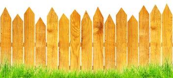 Free Fence Stock Photo - 27639800