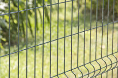 Free Fence Royalty Free Stock Photography - 35828907