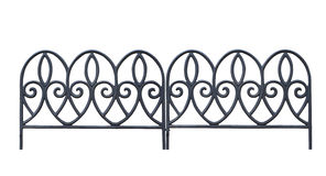 Fence Stock Images