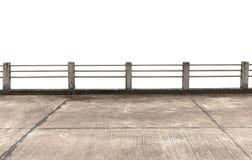 Free Fence Stock Photo - 85138960