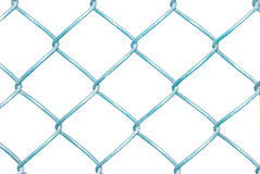Fence background Royalty Free Stock Images