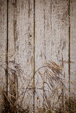 Fence background image Royalty Free Stock Photos