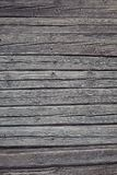 Fence background old rustic dark grey gradient. Fence background old wooden texture rustic dark grey gradient of boards royalty free stock photos