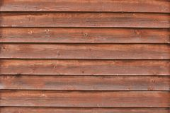 Fence background old wooden texture rustic dark brown gradient. Of boards royalty free stock photos
