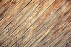 Fence background old wooden texture rustic light gray brown gradient of boards. Fence background old wooden texture rustic light gray brown gradient planks stock photos