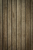 Fence boards Royalty Free Stock Image