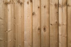 Fence panel Royalty Free Stock Image