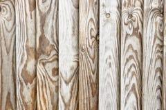 Fence panels Stock Photo