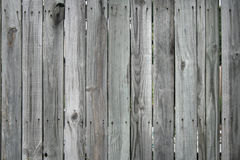 Fence Texture Stock Photo