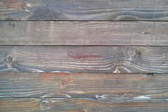 Wooden fence texture Royalty Free Stock Photo