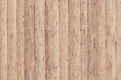 Fence from untreated wooden boards.  royalty free stock photos