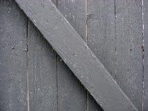 Fence weathered wood royalty free stock photo