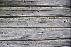 Fence weathered wood background royalty free stock photo