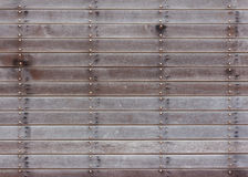 Fence wood Royalty Free Stock Photos