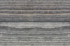 The fence from wooden boards close-up. The fence from wooden boards close up royalty free stock photo