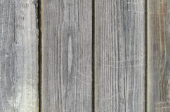 The fence from wooden boards close-up. The fence from wooden boards close up stock image