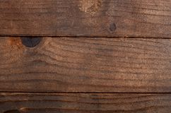 The fence from wooden boards close-up. The fence from wooden boards close up royalty free stock images