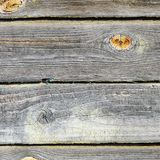 The fence from wooden boards close-up. The fence from wooden boards close up royalty free stock image