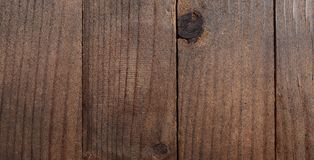The fence from wooden boards closeup. The fence from wooden boards close up stock photography