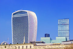 Fenchurch Stock Photography