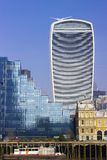 Fenchurch Stock Images