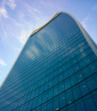 20 Fenchurch Street Royalty Free Stock Images