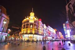 feng λαοτιανό κατάστημα κοσμηματοπωλών xiang Στοκ φωτογραφία με δικαίωμα ελεύθερης χρήσης