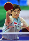 FENG Tianwei (SIN) Stock Photography