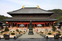 Free Fenghua City,Zhejiang ,China Stock Images - 50272504